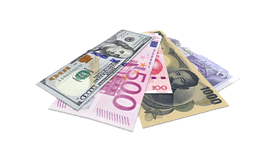 bureau-change-devises-paris16